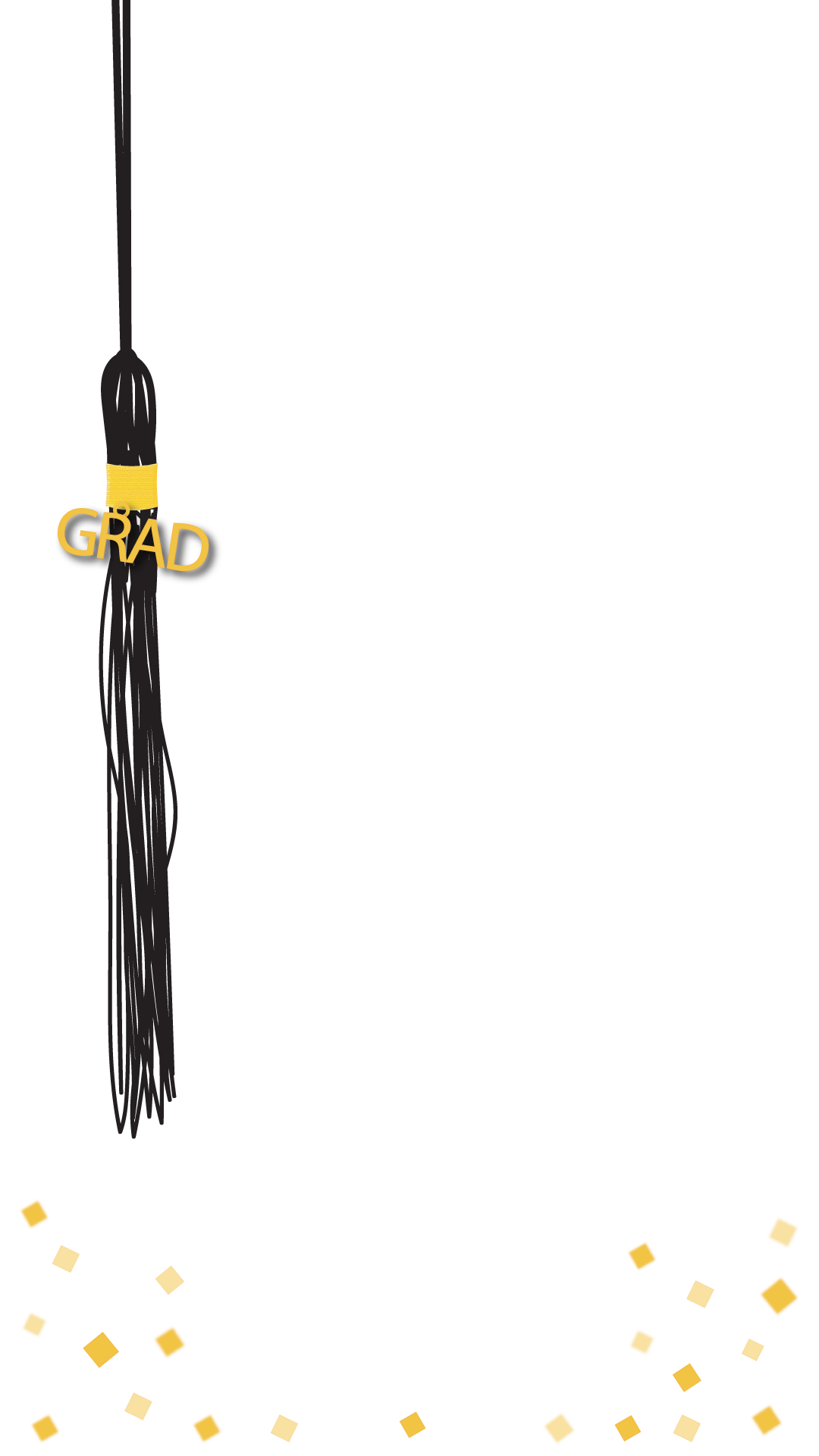 Grad Geofilter.png