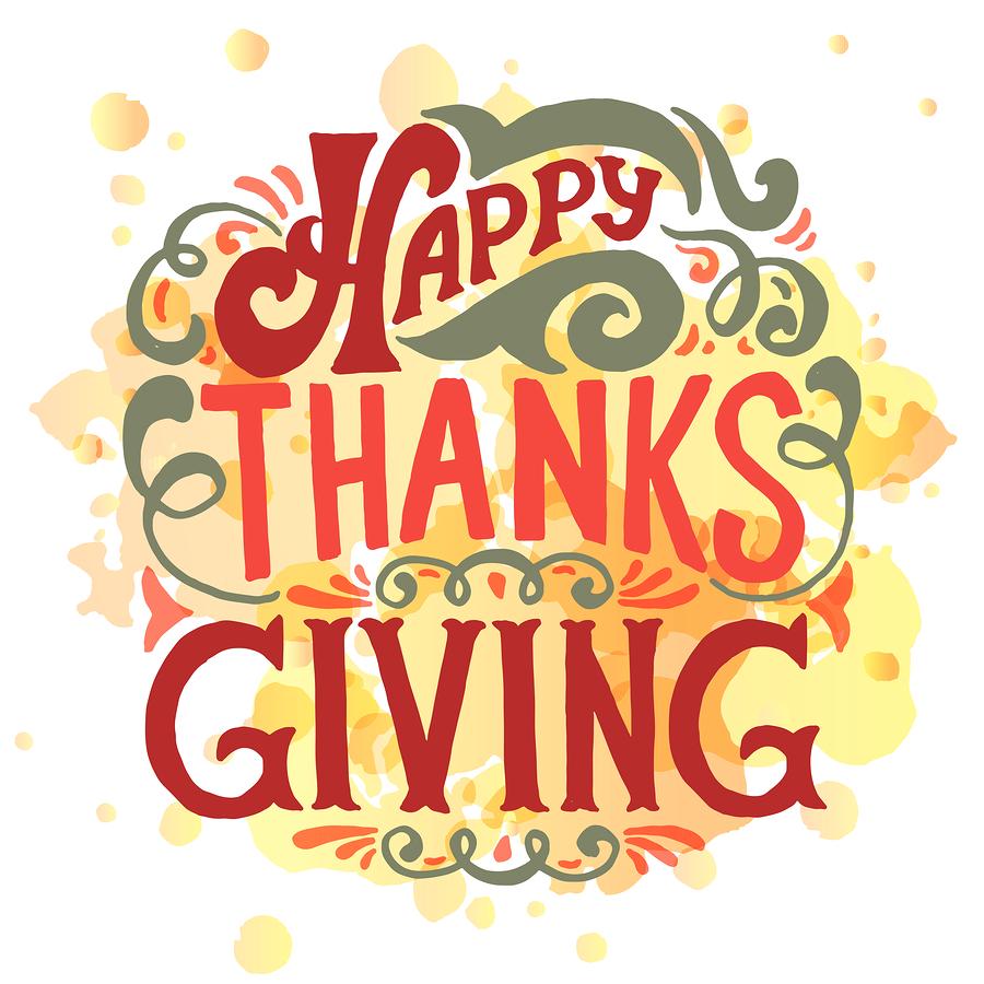 bigstock-Happy-Thanksgiving-Icon-Logo-104103854.jpg