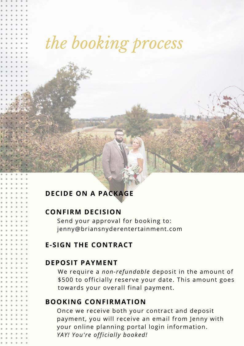 2018 Wedding PDF sans Pricing.png