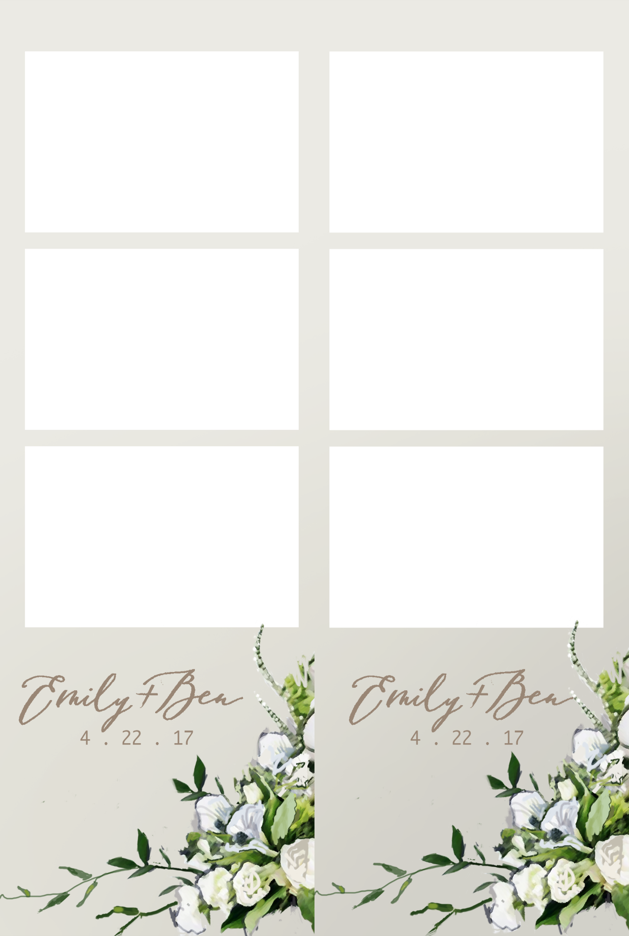 4-22-17 Regalo Template.png