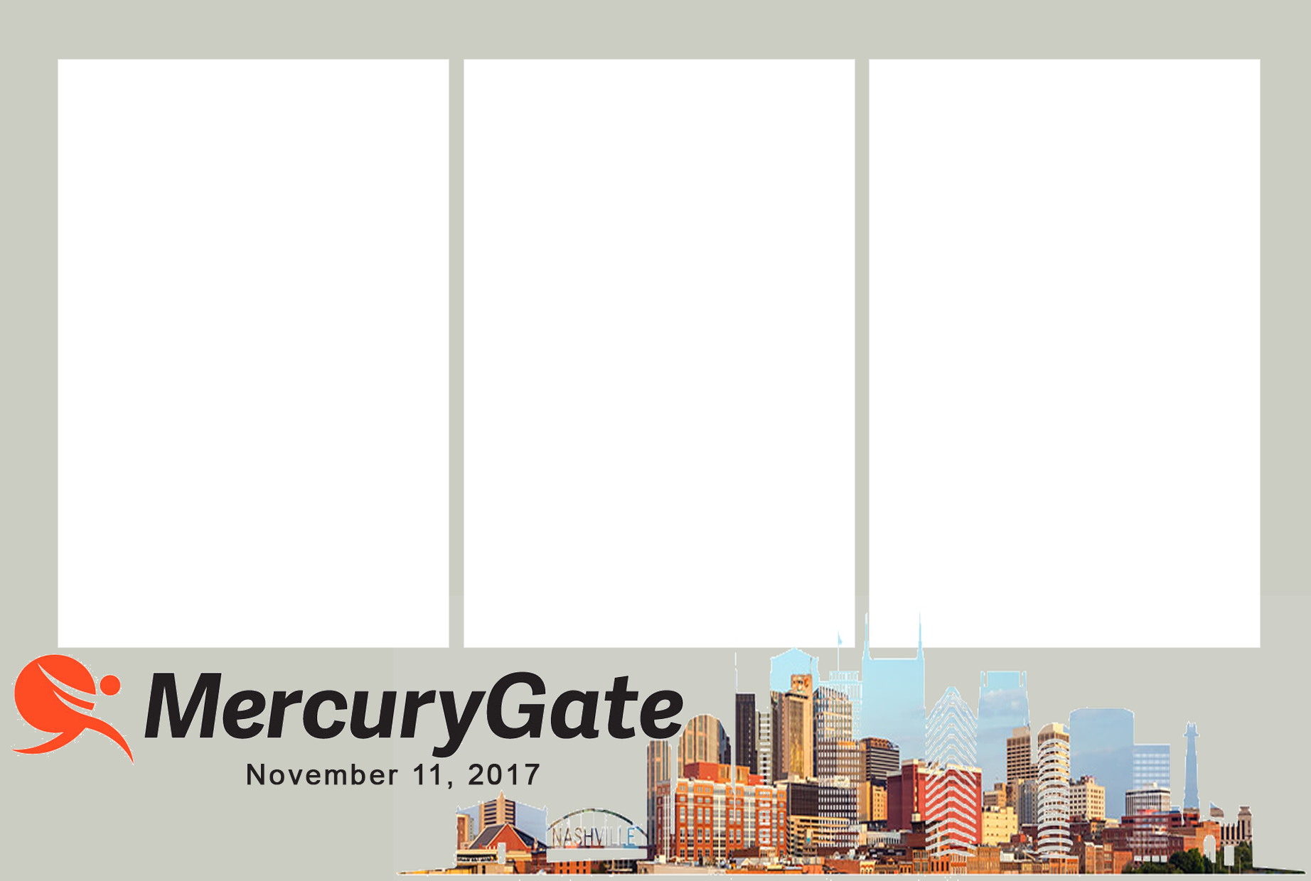 11-11-17 Mercury Gate.png
