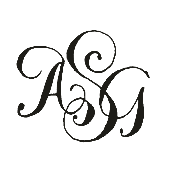 smock-beaumont-calligraphy-monogram.png
