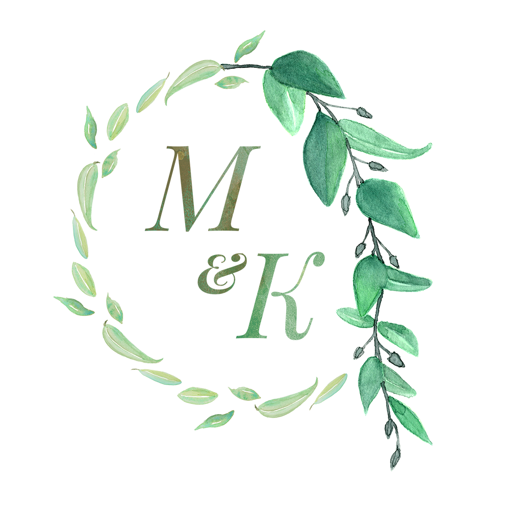 weeding-monogram_2048x.png