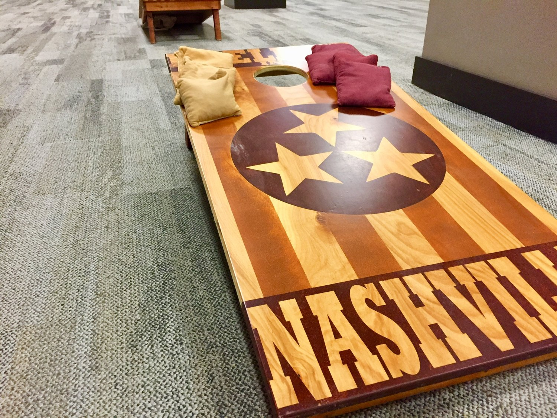 Nashville CHB.JPG