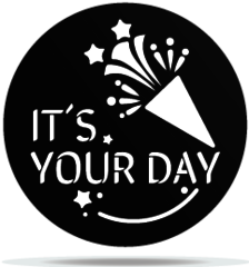 Its Your Day.png
