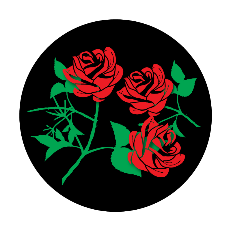 Colorful Roses Gobo.png