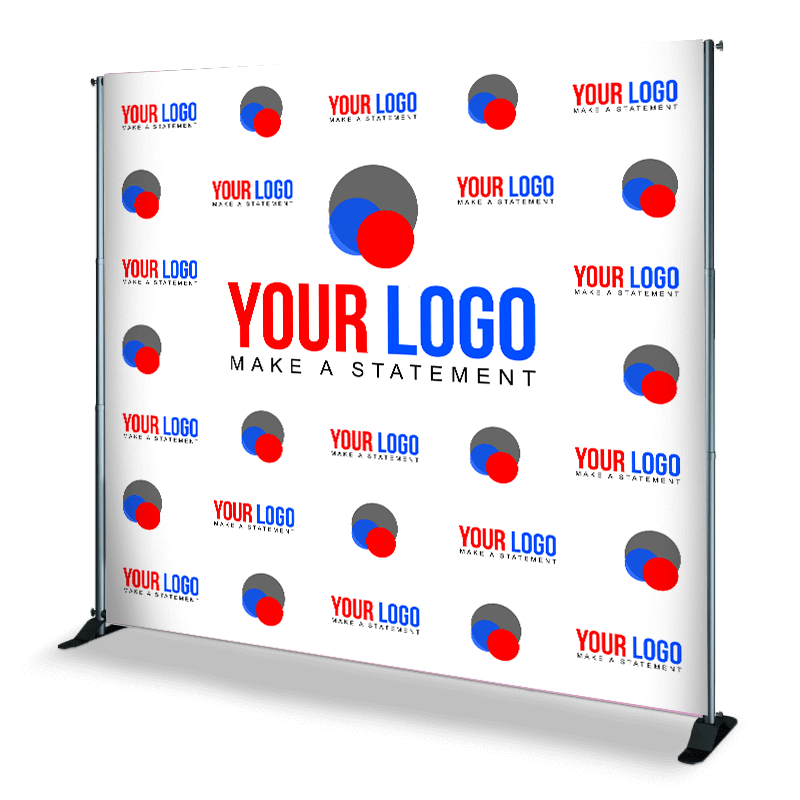 yourlogo-stepandrepeat__60780.1491835821.png