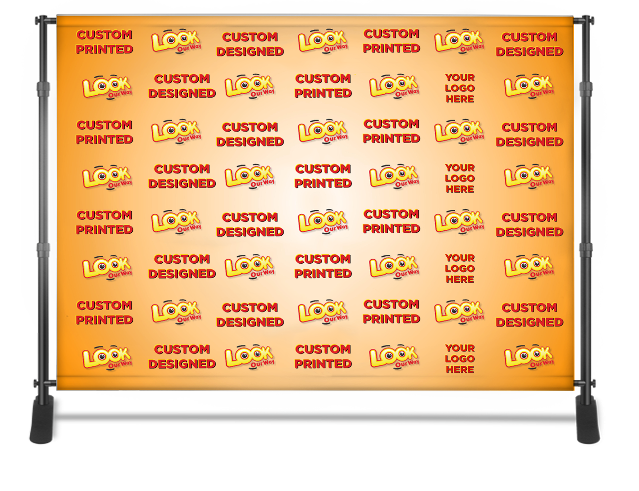 Custom_Printed_Step_and_Repeat_Backdrop_Banner_10x8__20674.1492556299.1280.1280.png