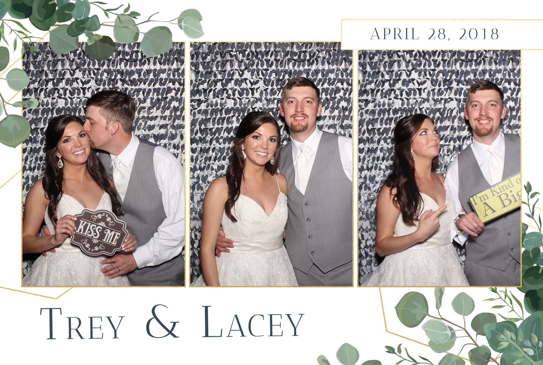 trey and lacey.jpg