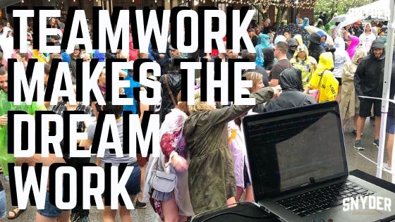 Teamwork Blog.png