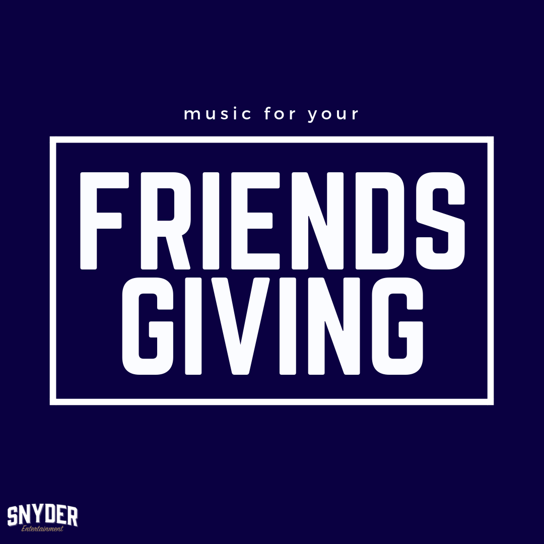 friendsgiving.png