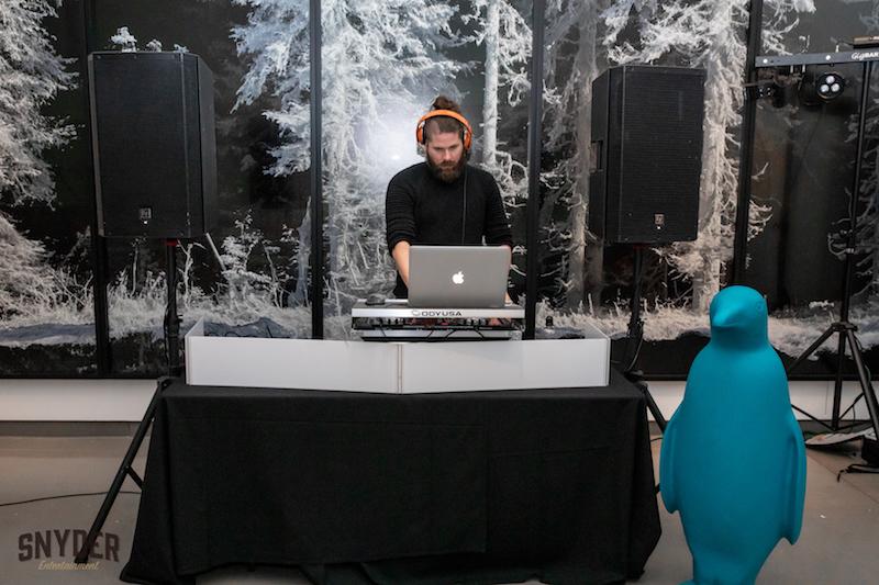 Snyder DJs 2019-18.jpg