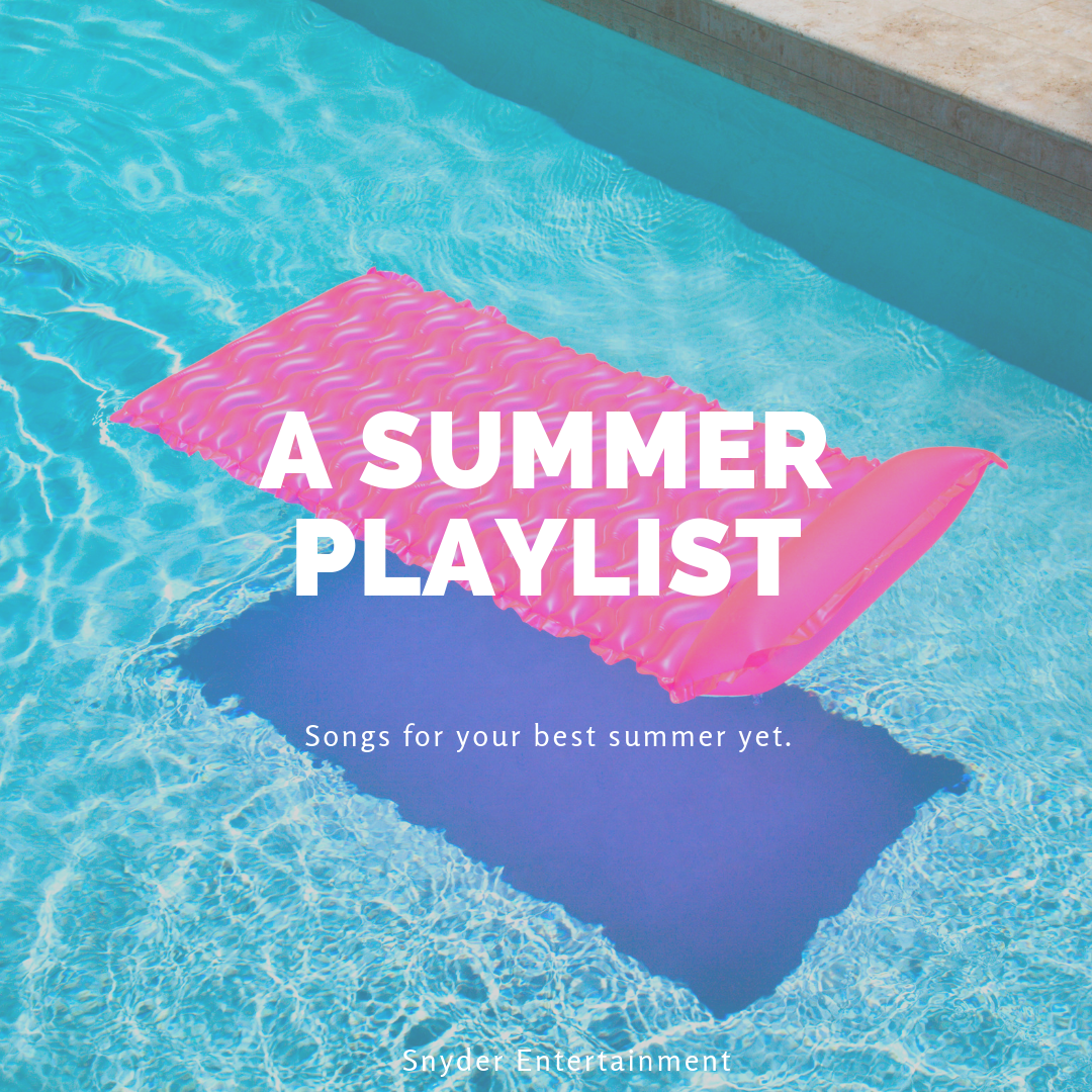 Summer Playlist.png