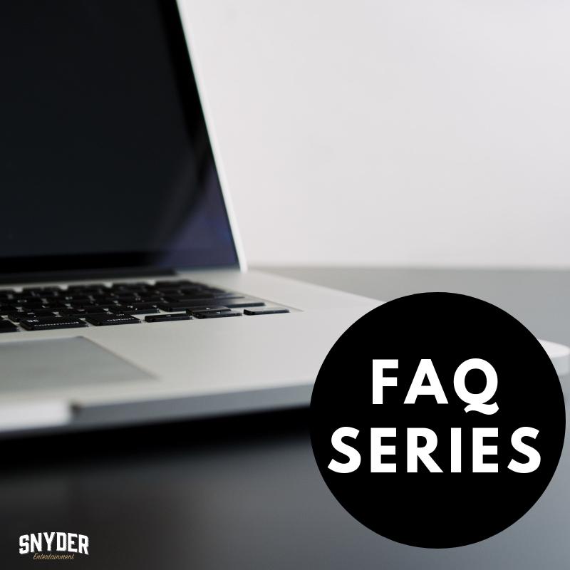 FAQ Series Pic-2.png
