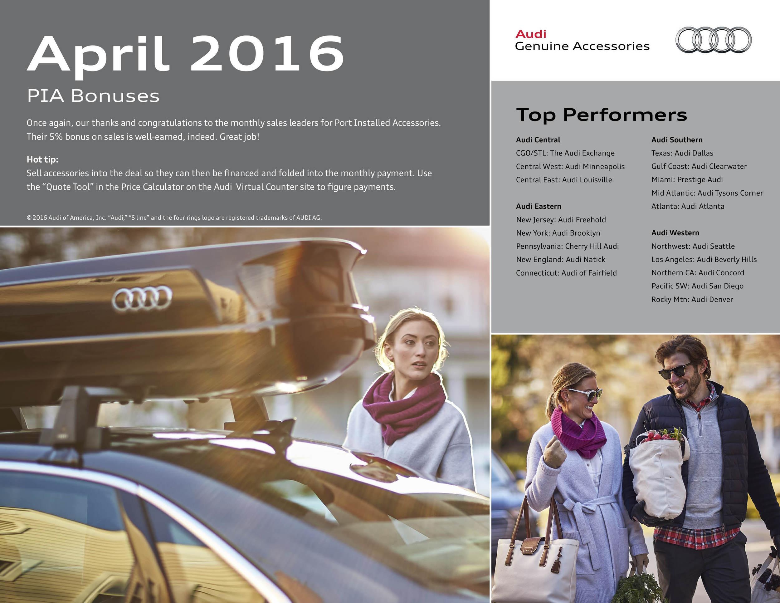 PIA_Bonus Announcement_April_layout4.jpg