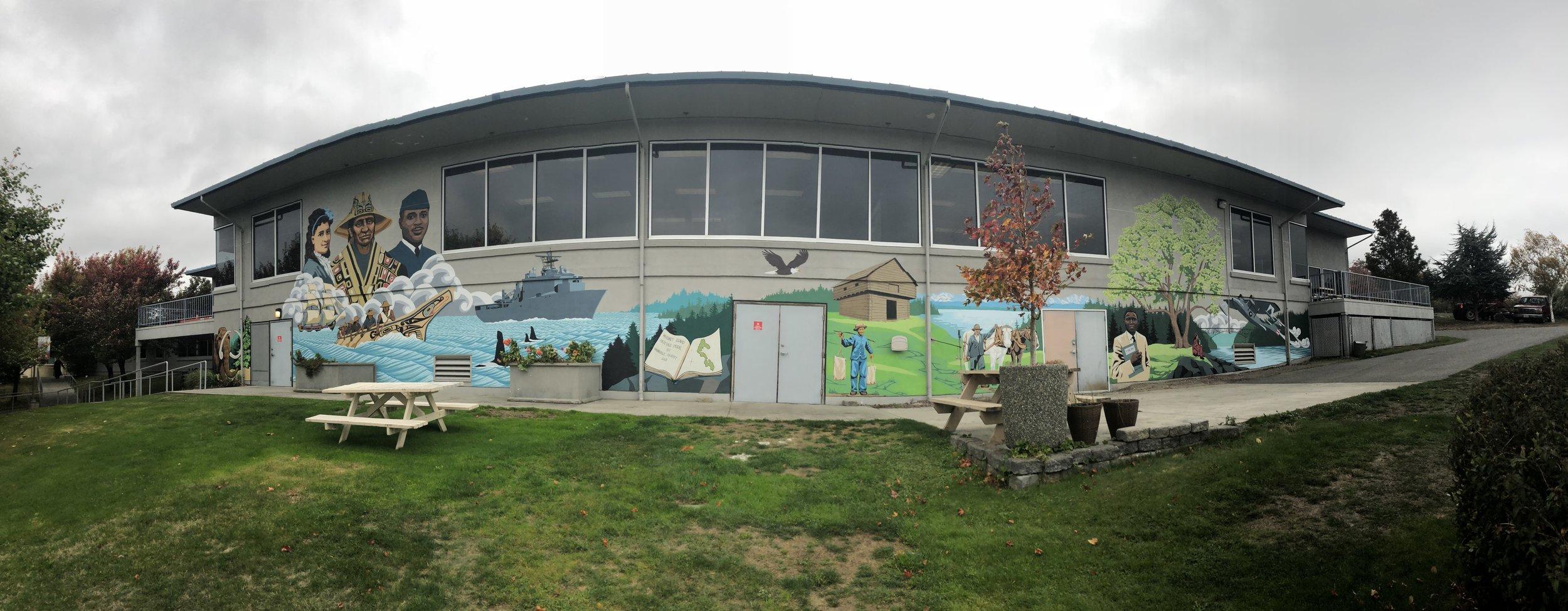 Whidbey Island Mural Panorama.jpg
