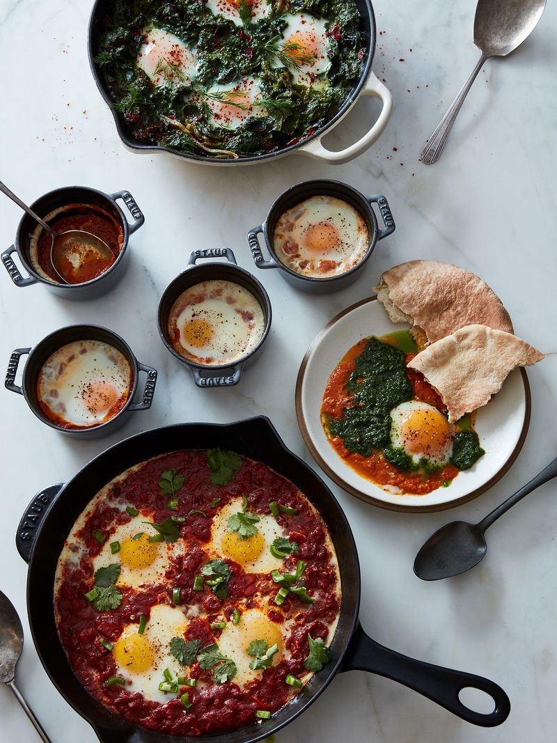 714e7ae0-b6ba-4d4f-b2ed-f62fce43b786--2017-0330_three-ways-to-make-shakshuka_james-ransom-762.jpg