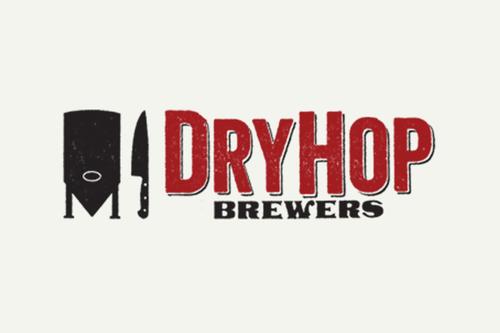 THR_DryHop_Logo.jpg