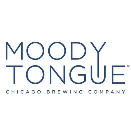 Moody-Tongue-Brewing.jpg
