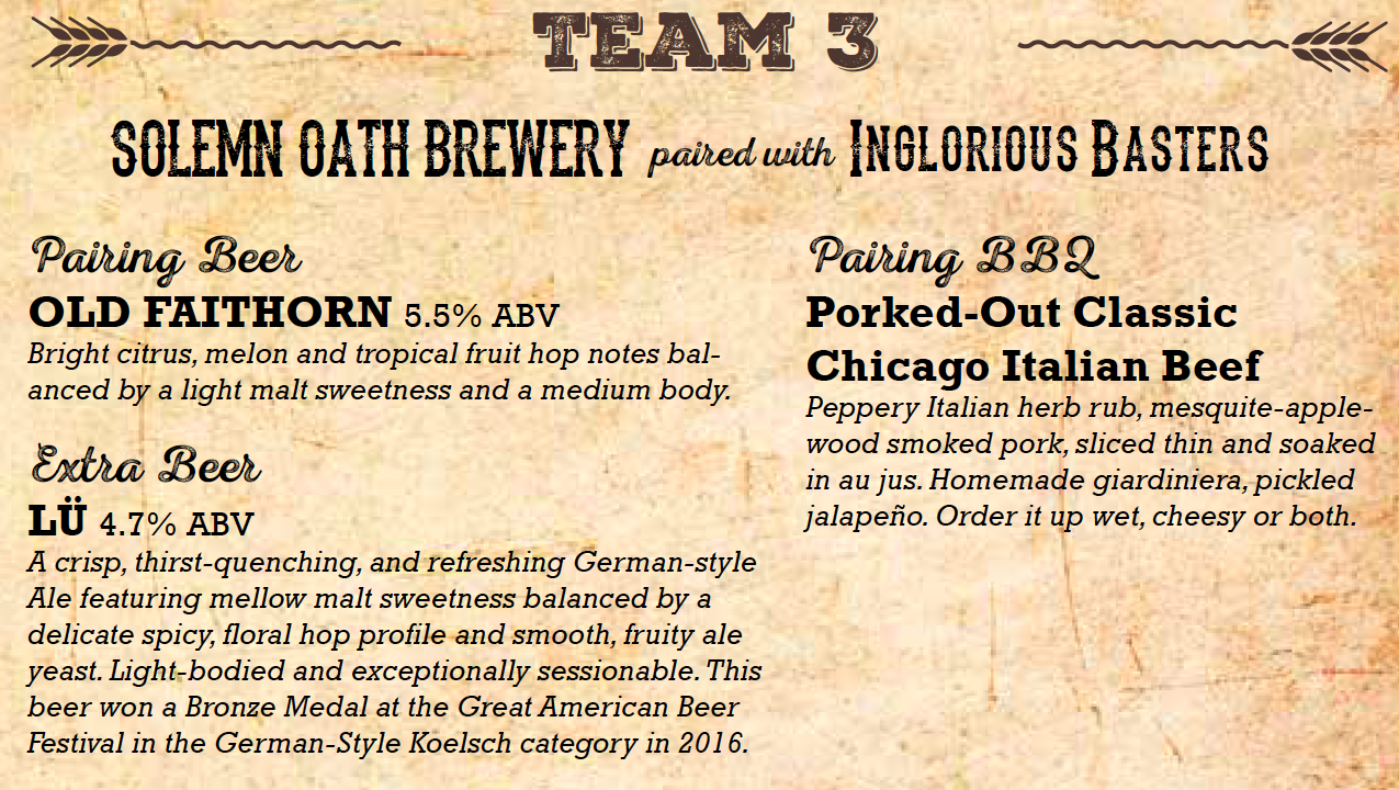 Team3_SolemnOathBrewery_IngloriousBastersBBQ.png