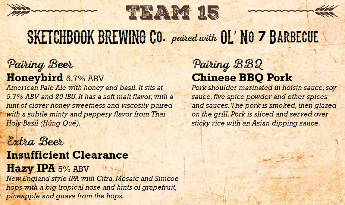 Team15_SketchbookBreweing_OlNumber7BBQ.png