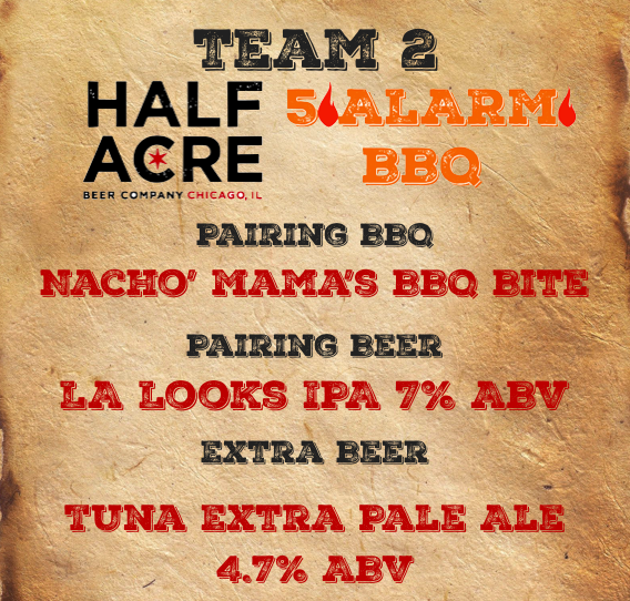 HalfAcre_BeerCompany_5Alarm_BBQ
