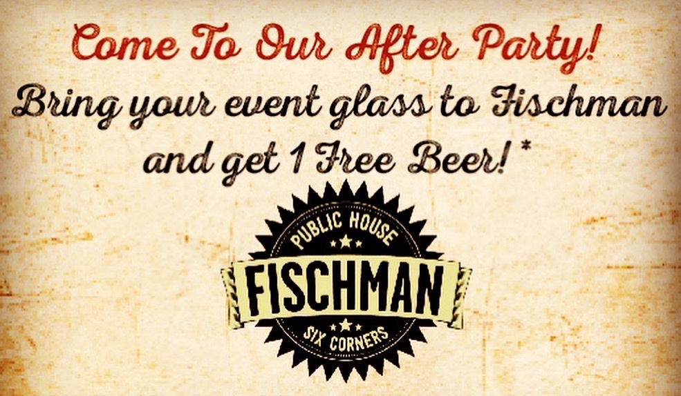 Fischman%27s+Bottle+Shop+Chicago+Beer+and+BBQ+Challenge.jpg