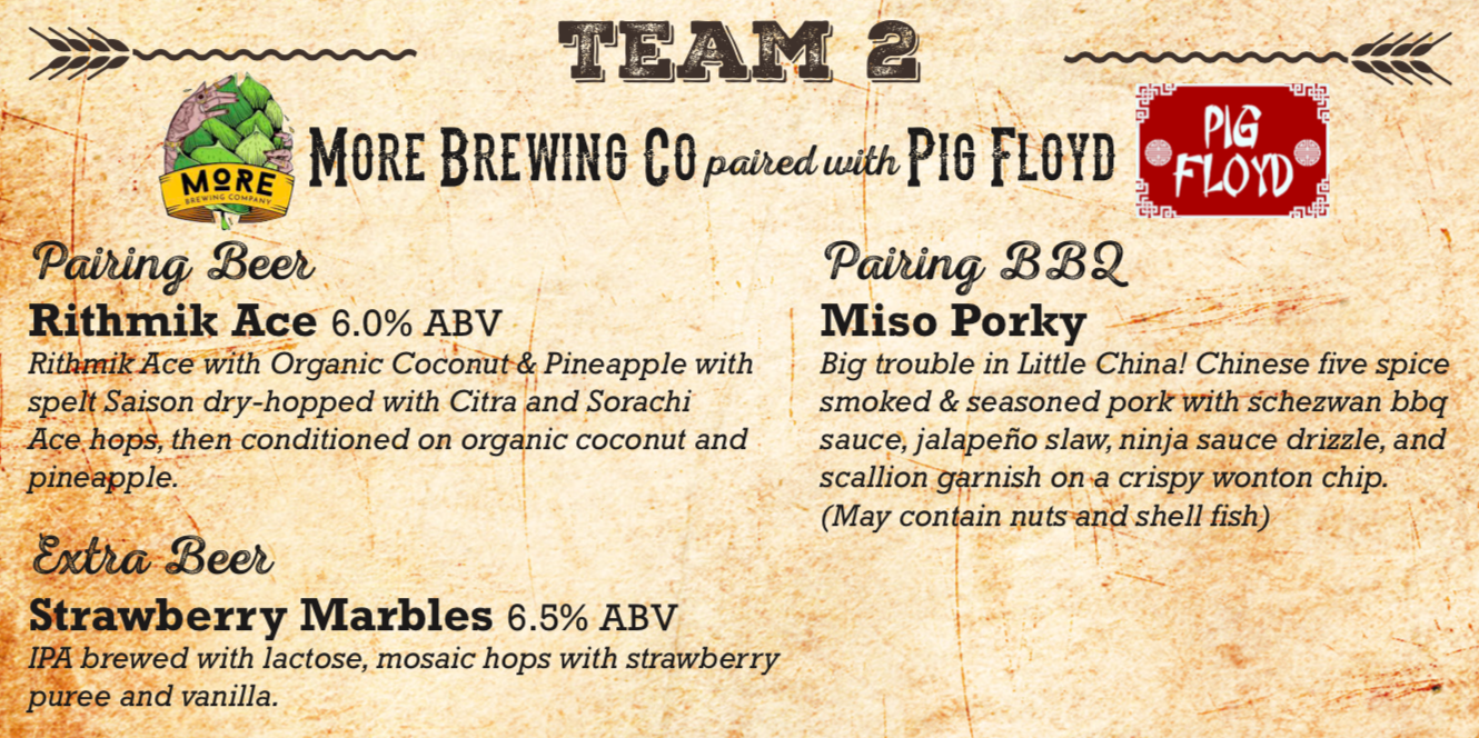 more brewing and pig floyd beer and bbq challenge.png