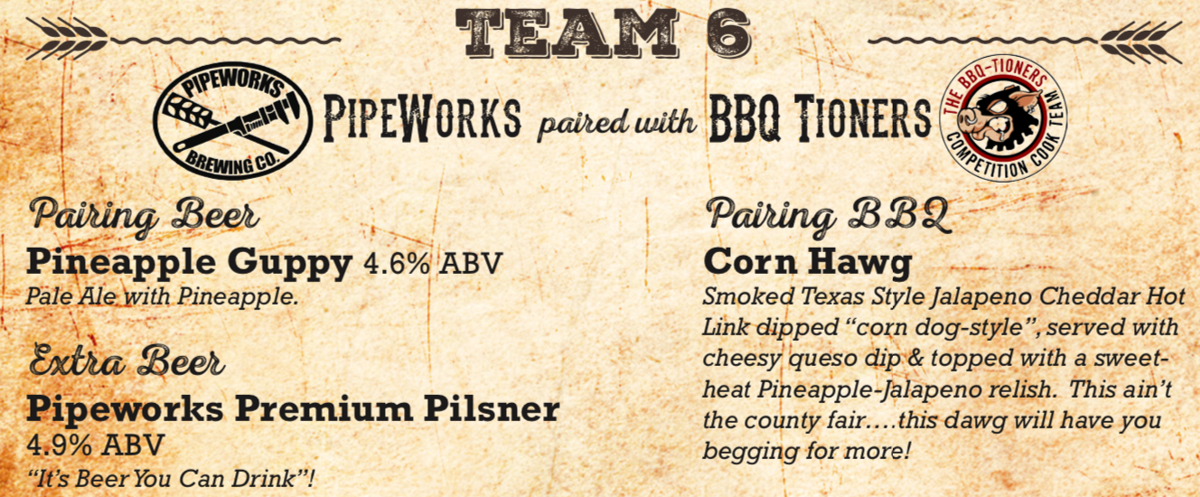 pipeworks brewing bbqtioners beer and bbq challenge.png