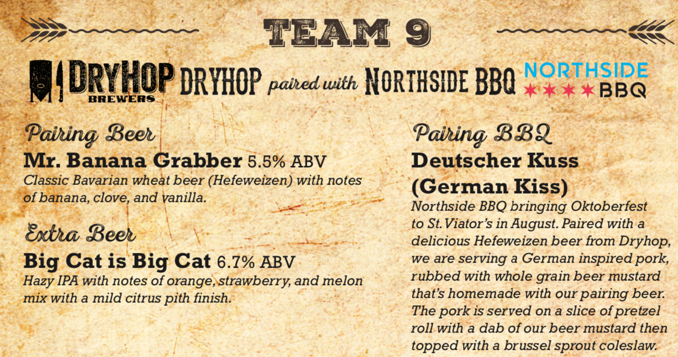 dry hop brewers north side bbq beer challenge.png