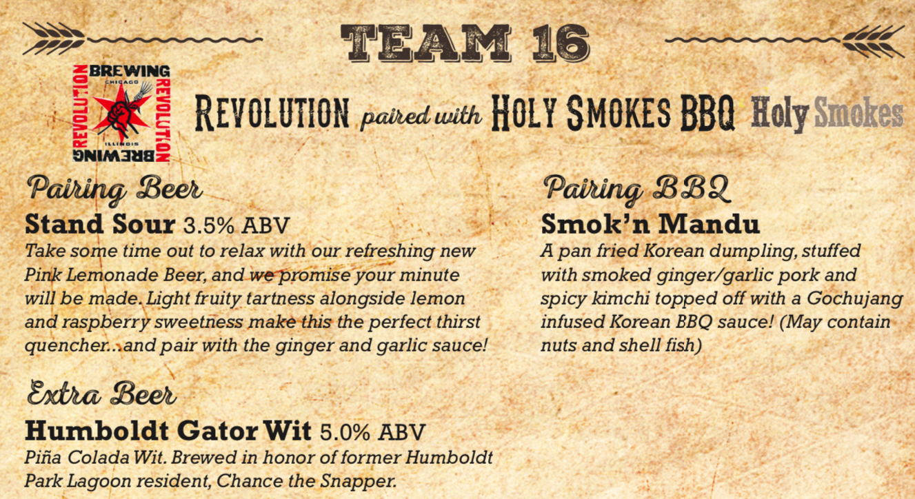 Revolution Brewing holy smokes beer and bbq challenge.png