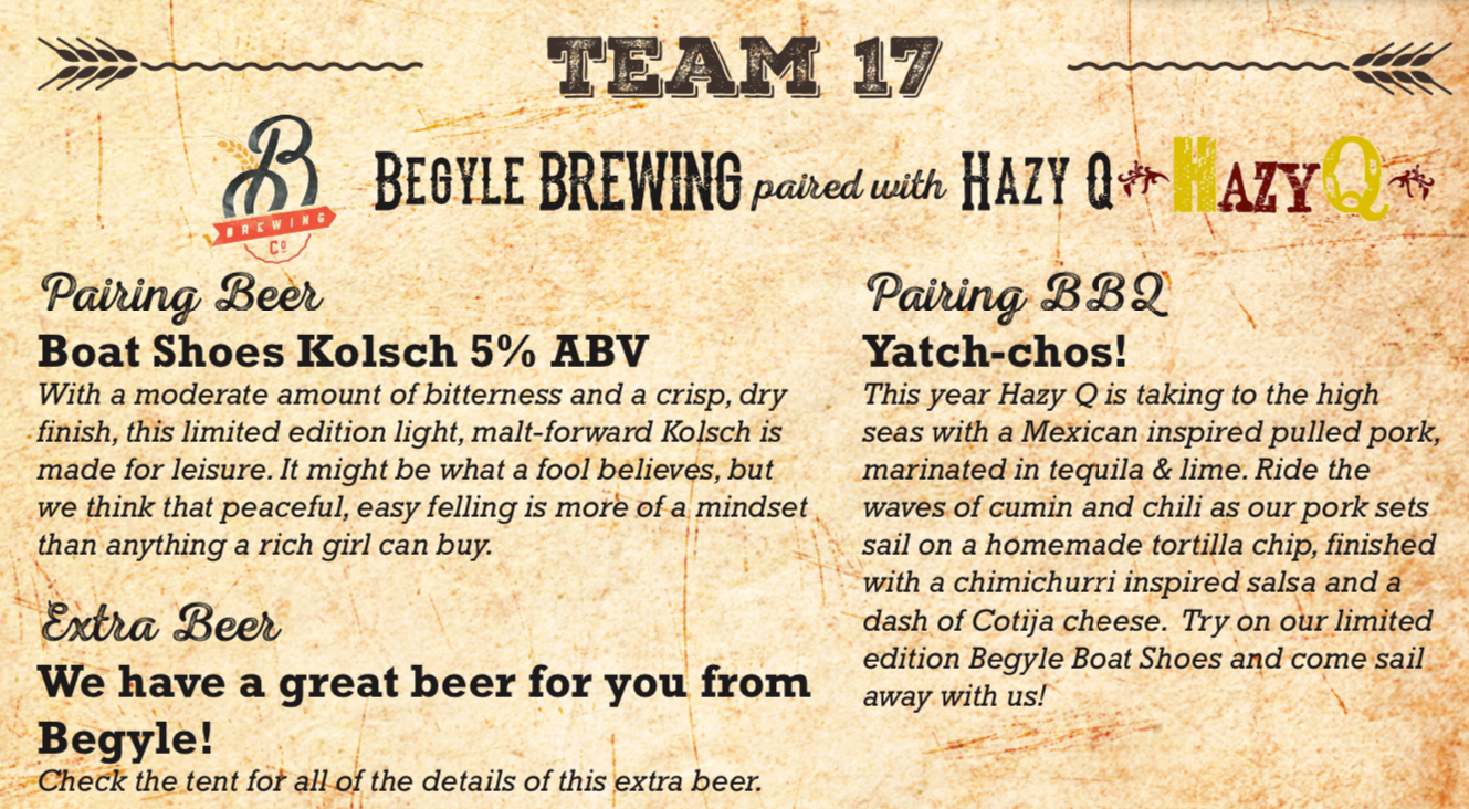 Begyle brewing hazy q beer and bbq challenge.png