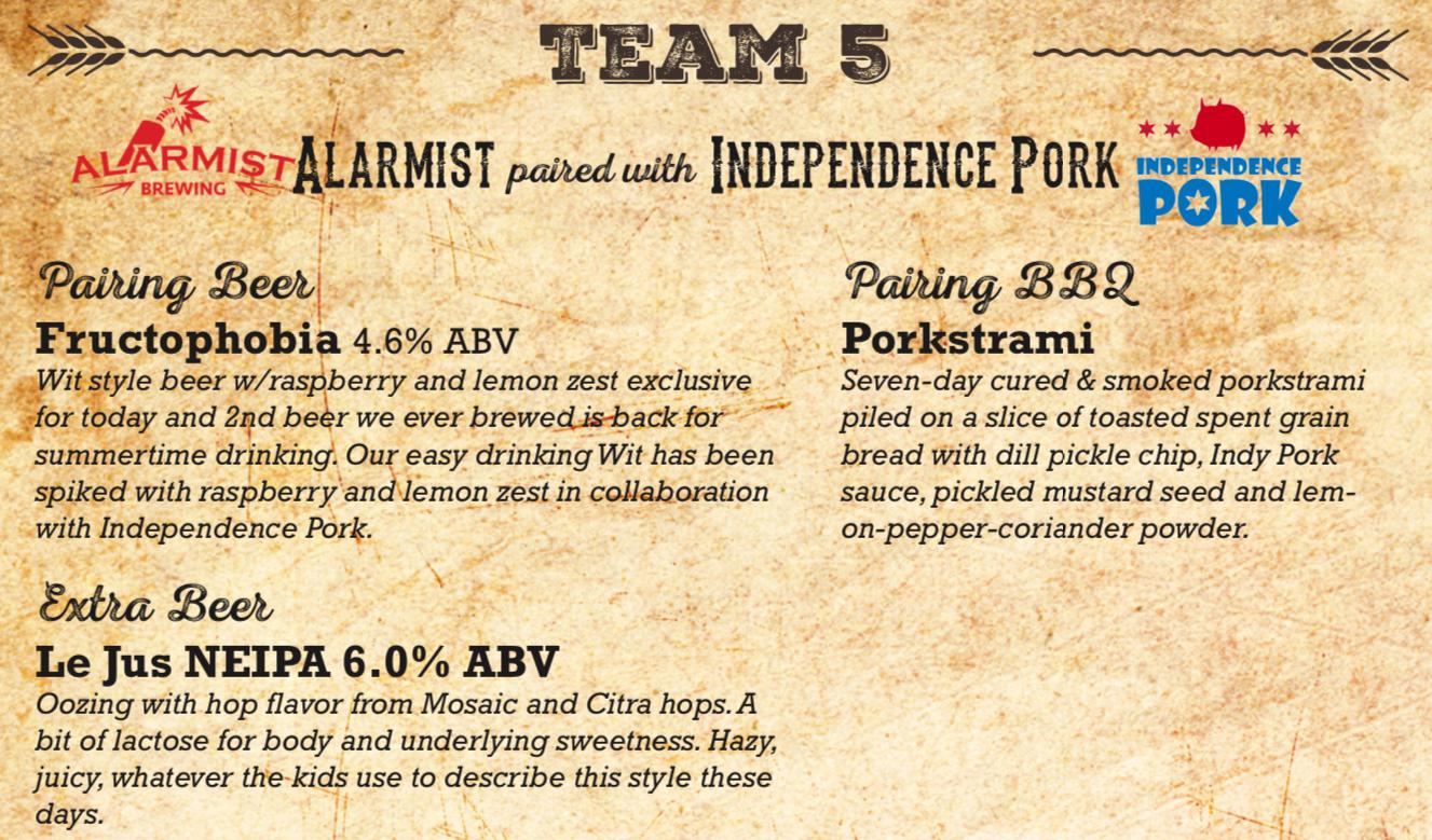 alarmist brewing independence pork beer and bbq challenge.png