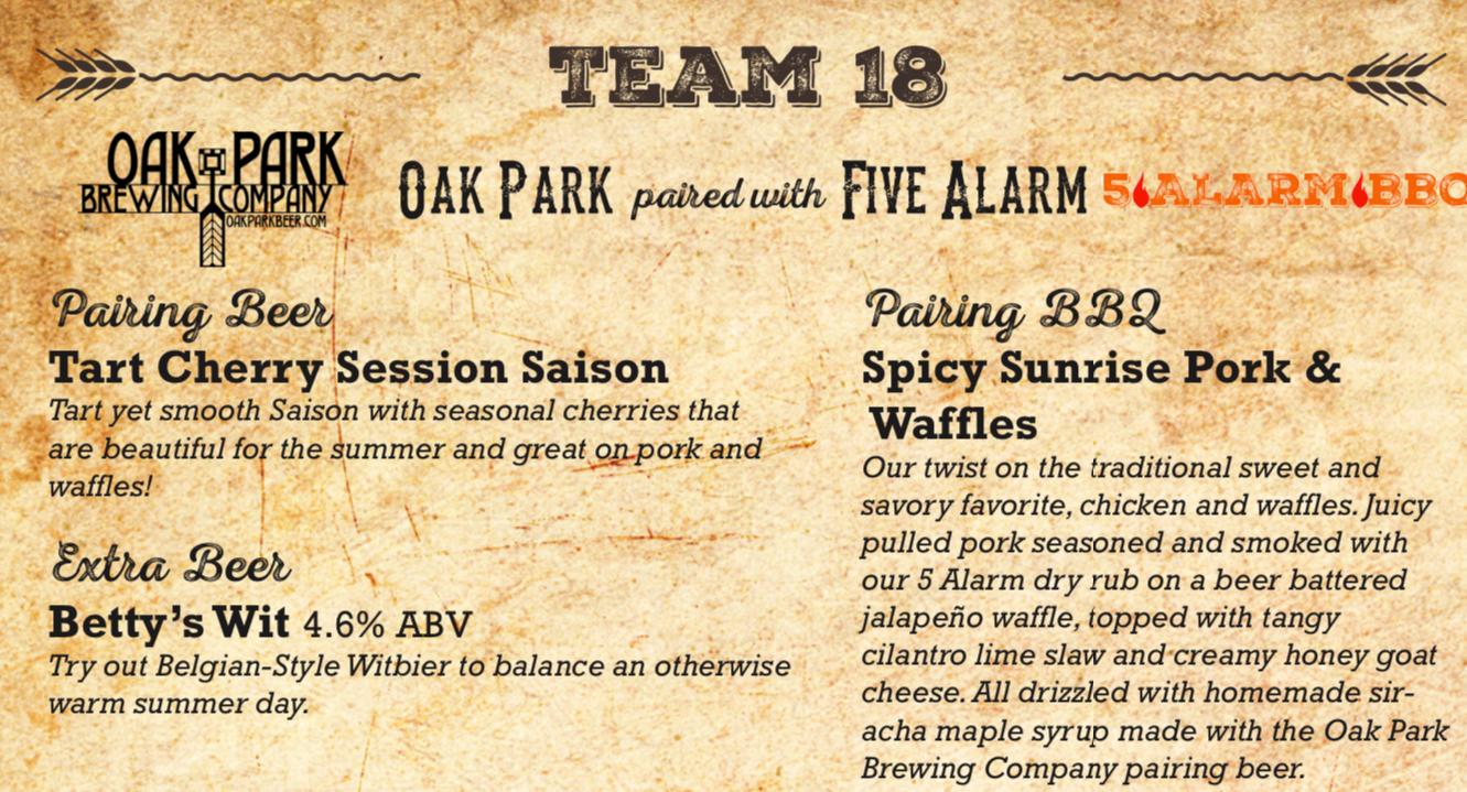 oak park brewing co.png