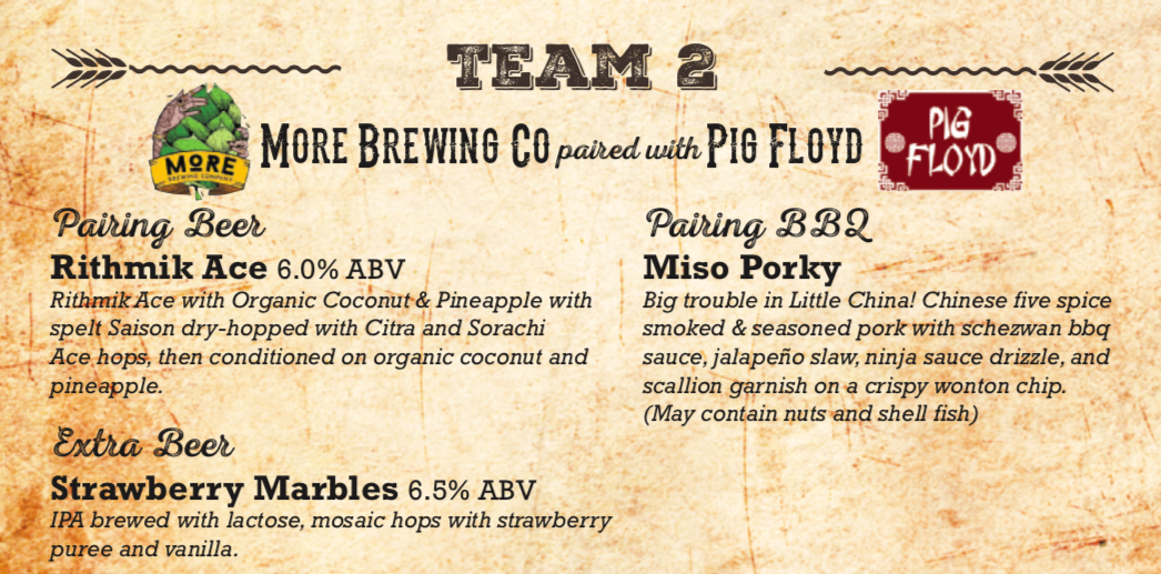 More Brewing Pig Floyd BBQ.png