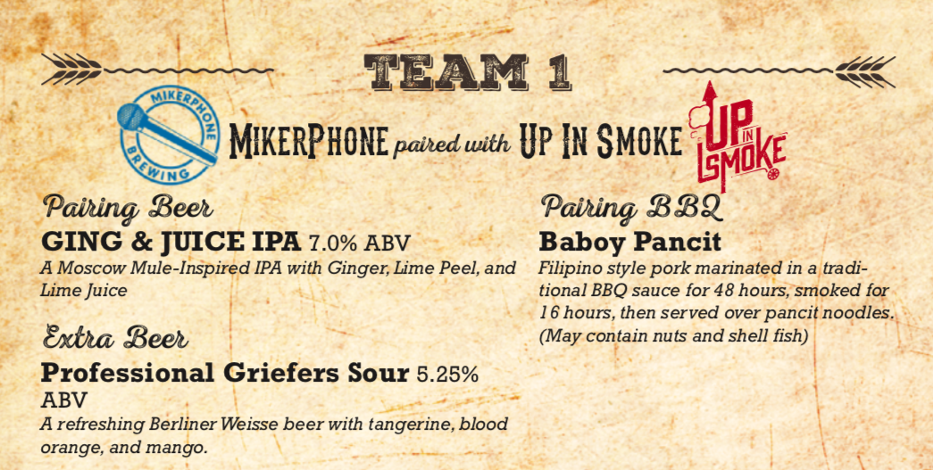 Mikerphone Brewing Up in smoke BBQ.png