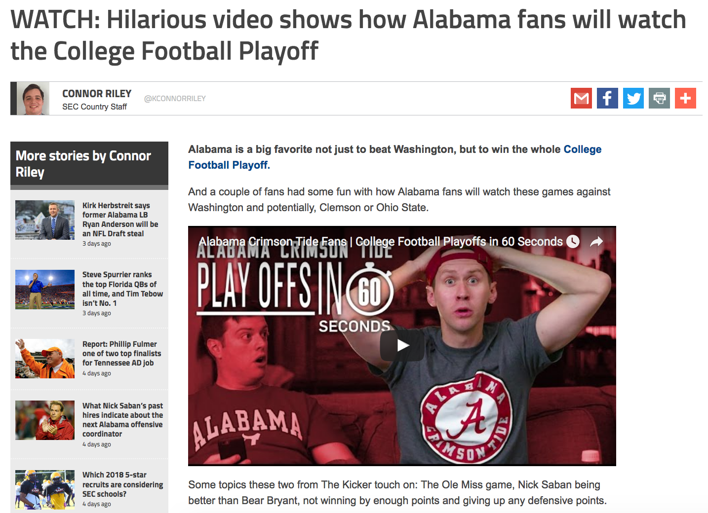 https://www.seccountry.com/alabama/watch-hilarious-video-shows-alabama-fans-will-watch-college-football-playoff