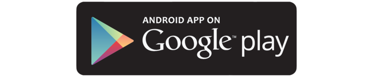 google-appstore-button1500-2.png