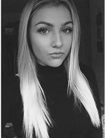 Katie Hawkins, Choreographer  Commercial & Team Choreographer