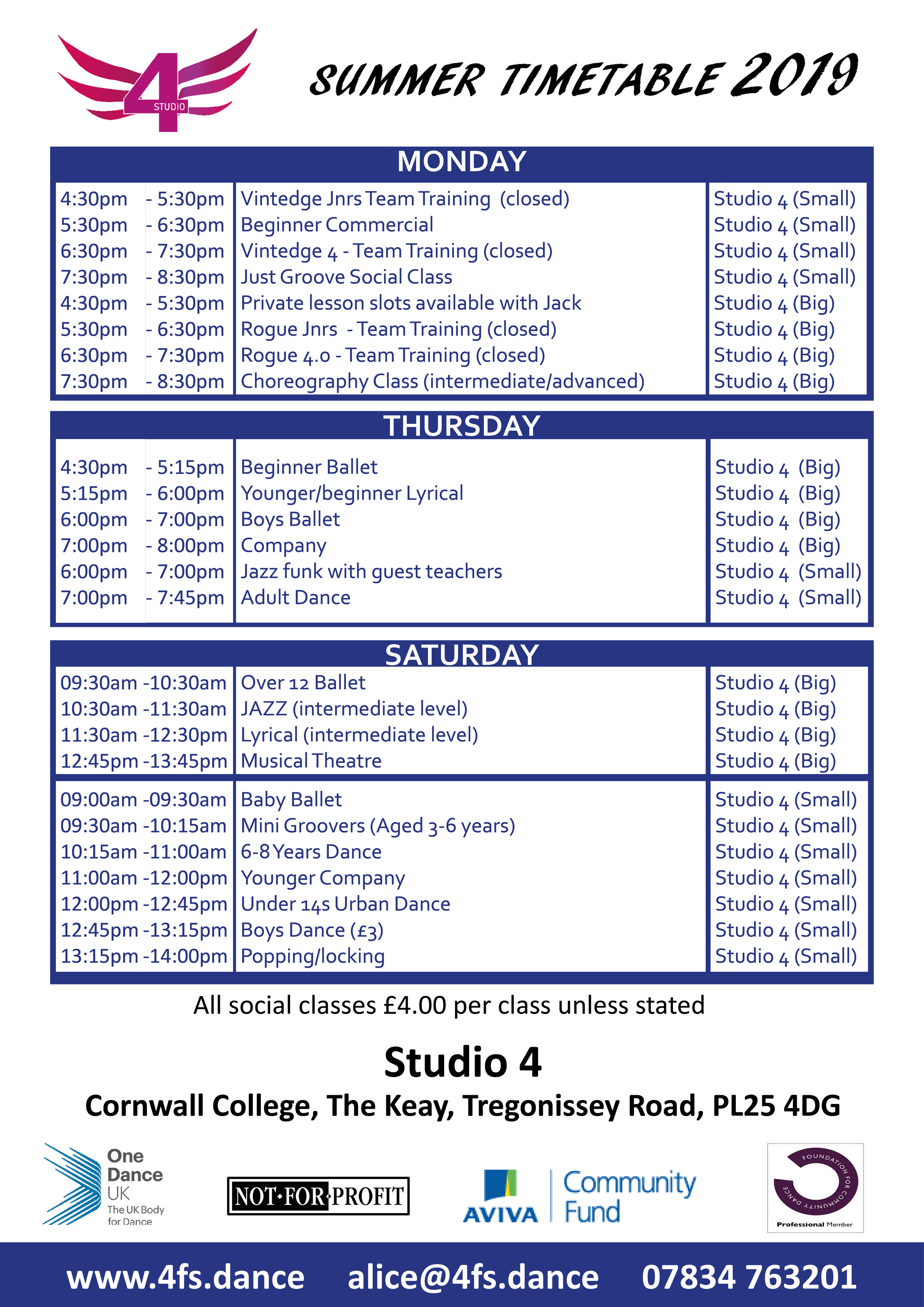 TIMETABLE 2019 summer.png