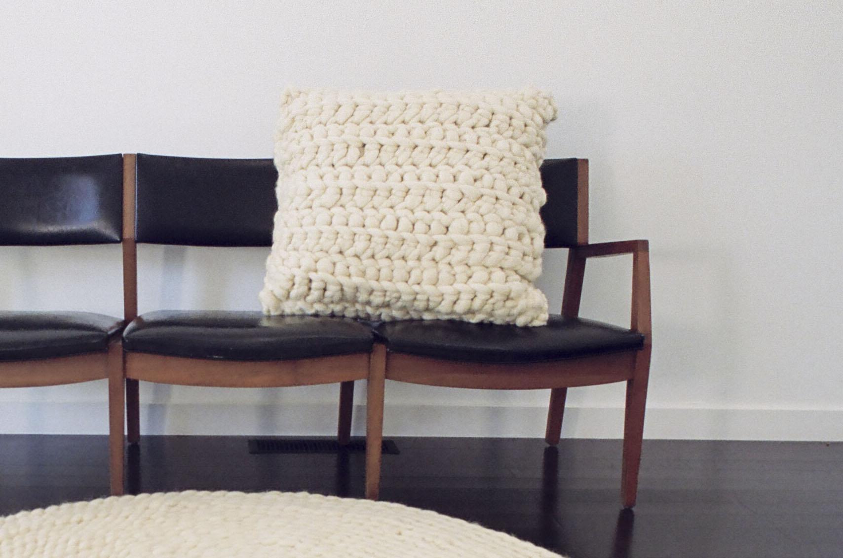 Pillow4.jpg