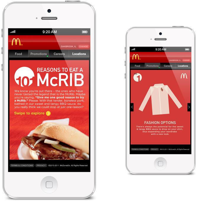 McRib_mobile_for_portfolio_1.jpg