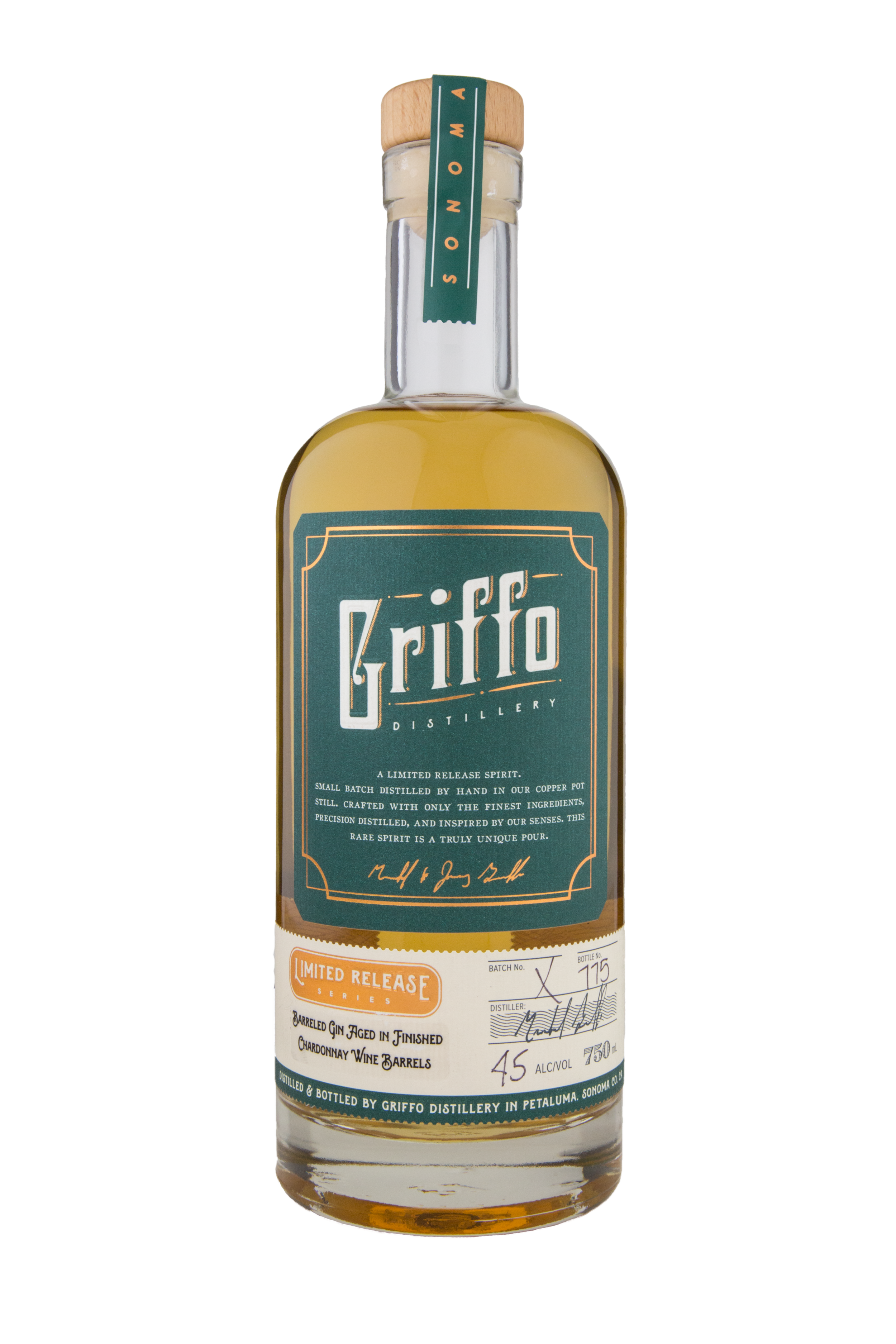 griffo-barreled-gin.png