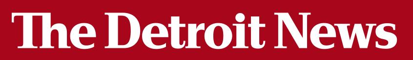 SEPTEMBER 4, 2014 -'Rehab Addict' Nicole Curtis returns to Detroit