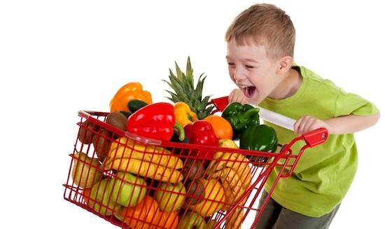kid-health-fruit.jpg