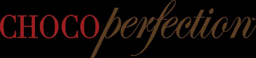 chocoperfection-logo - Copy.png
