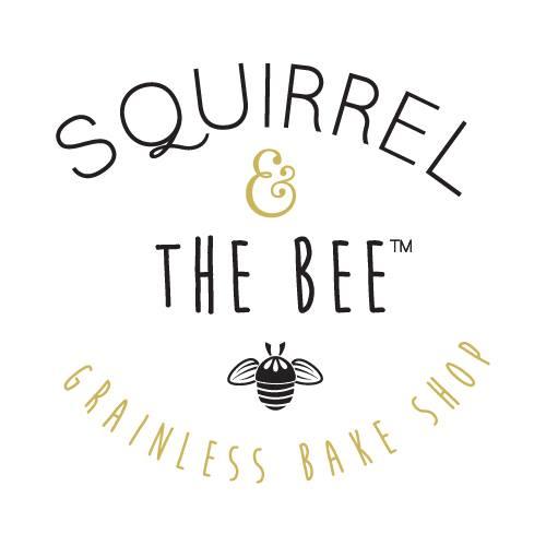 squirrel_bee_logo.jpg