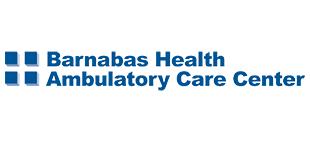 Logo-AmbulatoryCare.png