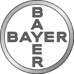 bayer.png