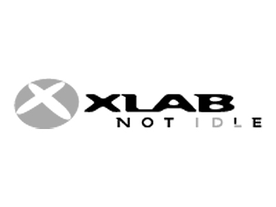 xlab.jpg